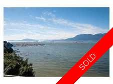 Kitsilano House for sale:  2 bedroom 3,358 sq.ft. (Listed 2010-06-29)