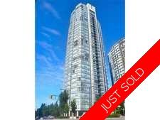 Yaletown Condo for sale:  1 bedroom 748 sq.ft. (Listed 2013-05-28)