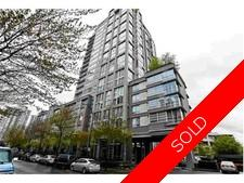 Yaletown Condo for sale:  2 bedroom 1,175 sq.ft. (Listed 2014-10-20)