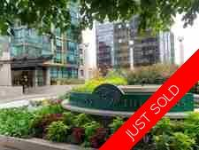 West End VW Condo for sale:  1 bedroom 589 sq.ft. (Listed 2018-09-13)
