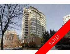 False Creek North Condo for sale:  2 bedroom 1,130 sq.ft. (Listed 2008-11-01)